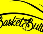 BasketBuild Downloader APK