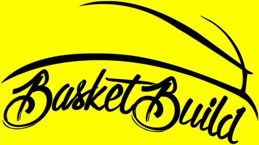 BasketBuild Downloader APK