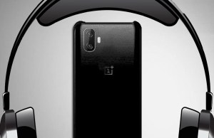 How to Increase the Headphone Jack Volume on OnePlus 6