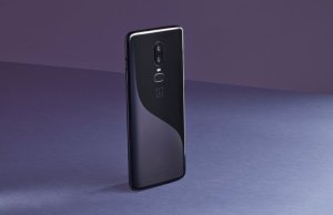 Backup and Restore OnePlus 6 Nandroid and EFS
