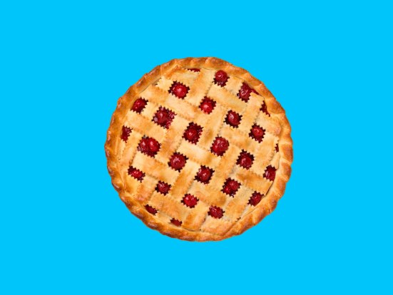 enable USB debugging on Android Pie