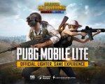 PUBG Mobile Lite APK