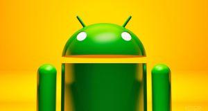 Best Lightweight Android Emulators