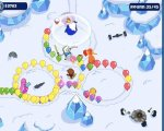 Bloons Adventure Time TD for PC