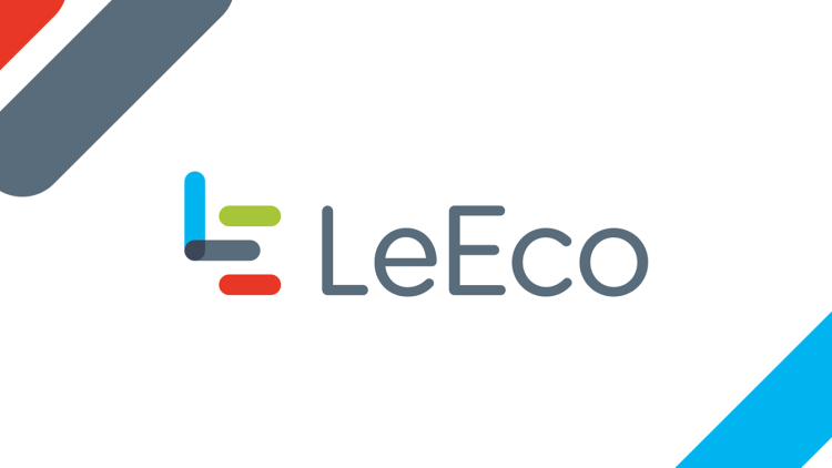 Download & Install 5 9 023S Firmware for LeEco Le 1, Le 1S, Le 2