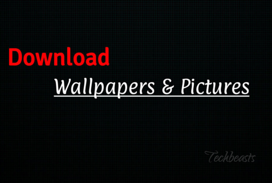 Download Wallpapers & Pictures