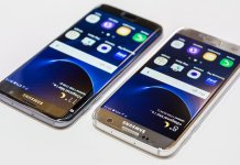 install Android Pie One UI on Galaxy S7 and S7 Edge