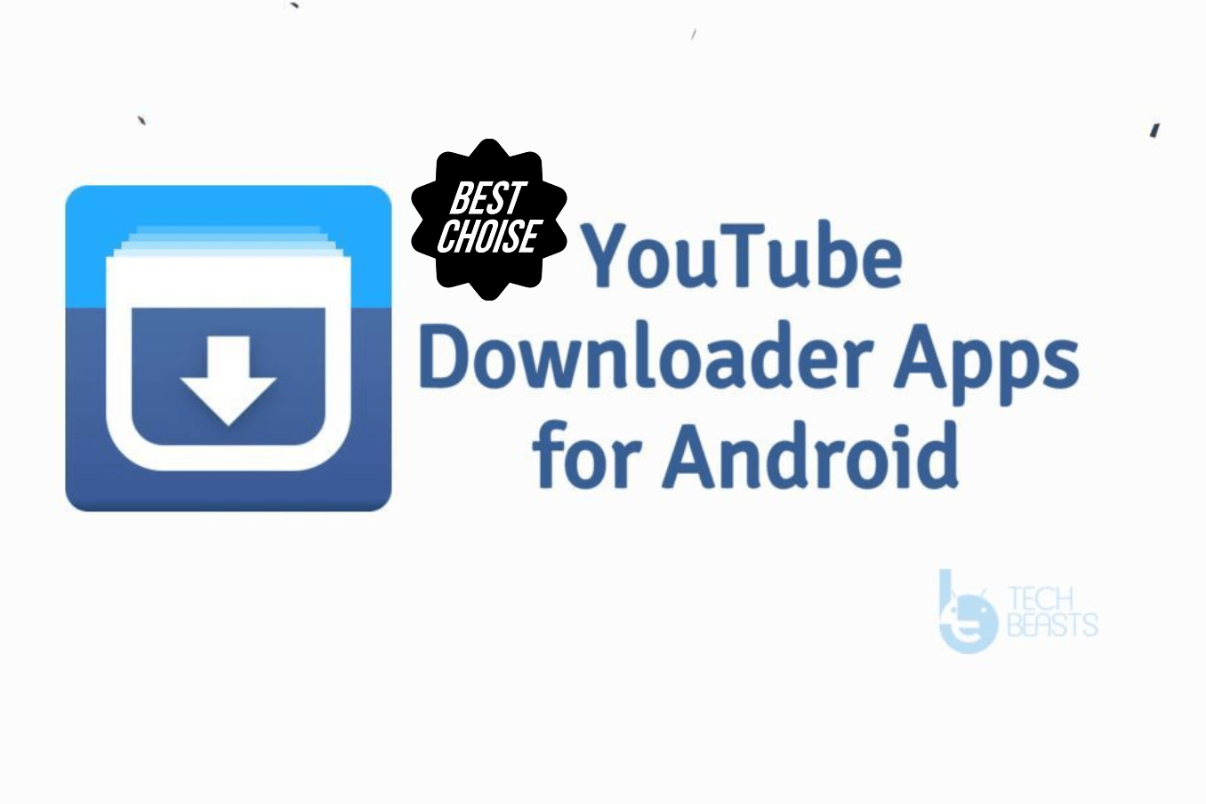 ytd downloader app