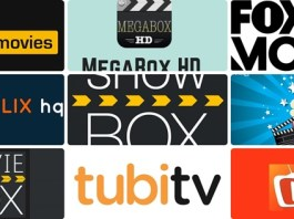 best apps to watch free movies and tv shows android