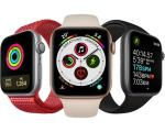Download: watchOS 6.0.1