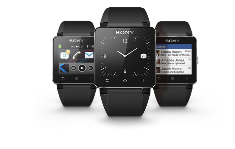 Smartwatches: A Gimmick or The Next iPad? [Readers Poll]