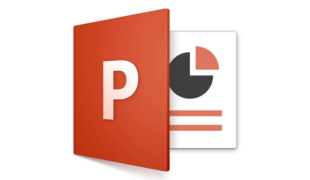 Create awesome images with Microsoft PowerPoint