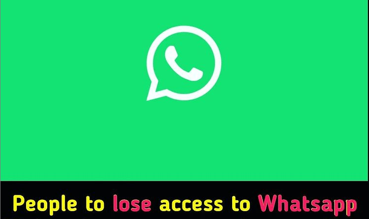WhatsApp updates terms of service: Accept new privacy policy or lose access to app