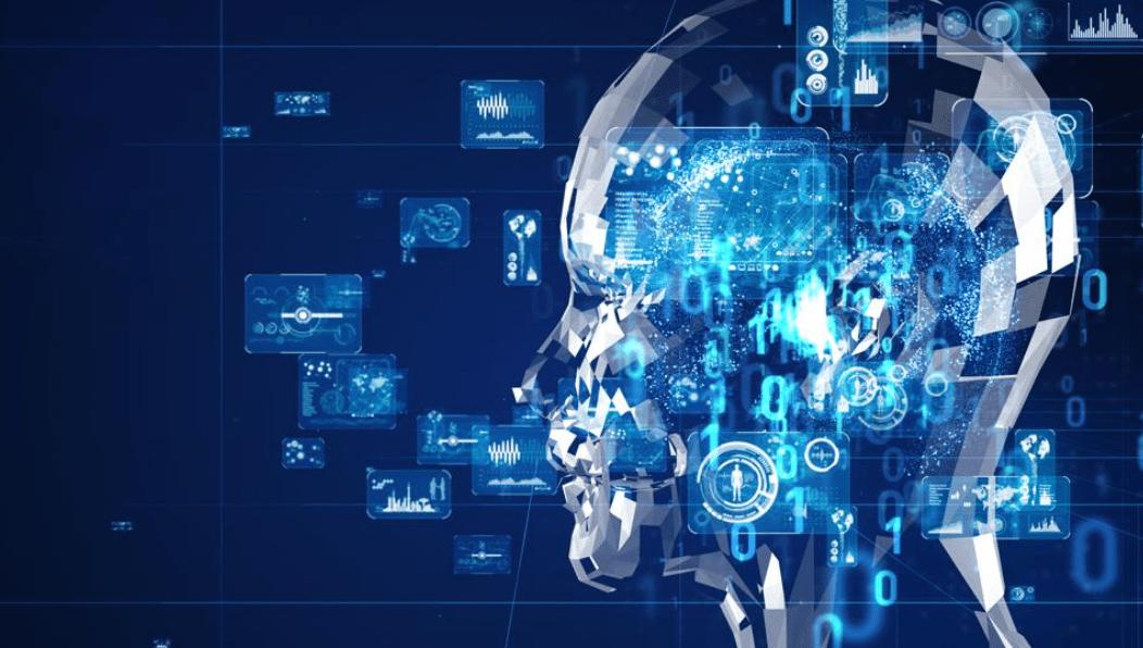 Artificial Intelligence (AI) Technologies
