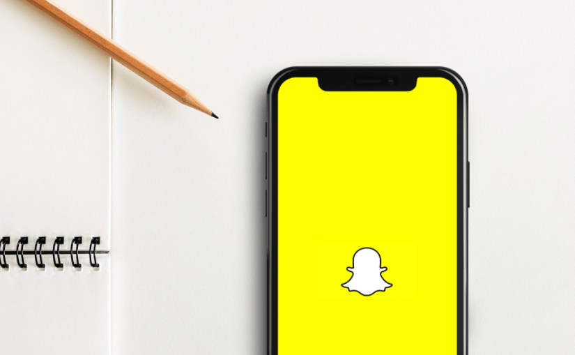 Funny Private Story Names For Snapchat Ideas
