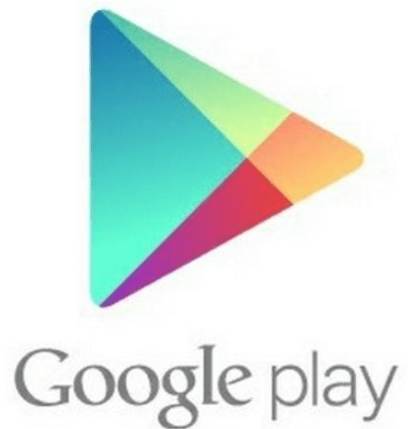 Google Play Redeem Code Free
