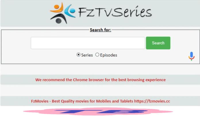FzTvSeries