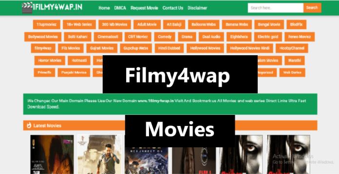 FILMY4WAP