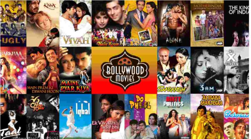 Full HD Bollywood Movies Download 1080p