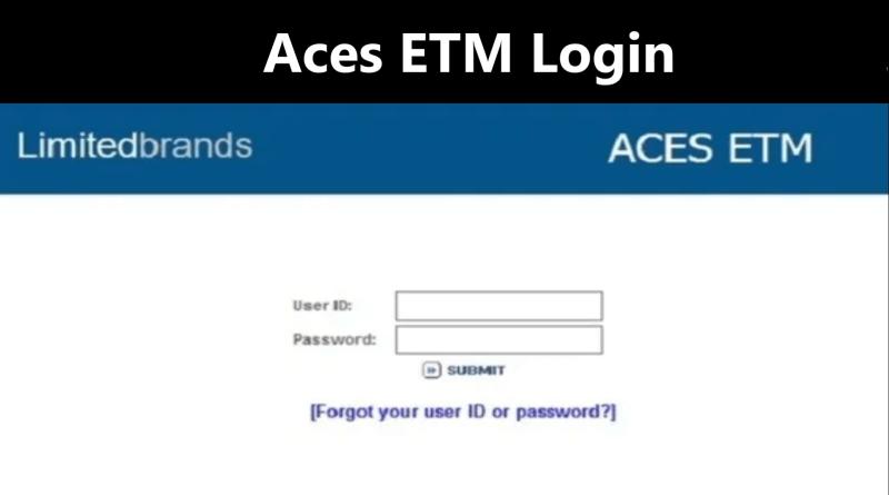 Aces ETM