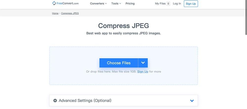 JPG 壓縮在線工具 - FreeConvert.jpeg