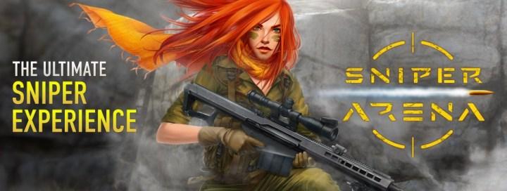 C:\Users\HP\Downloads\Sniper Arena.jpg