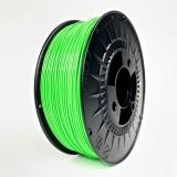 Lys Grøn PLA Filament Alcia 3DP 1,75mm