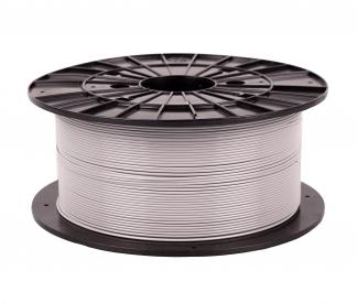 PETG filament 1.75mm
