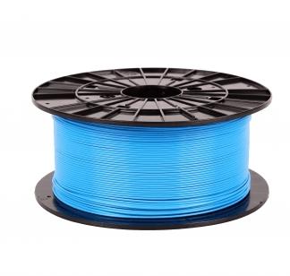 Filament PM blå PLA