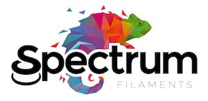 Spectrum Filaments PLA