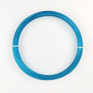Prøve pakker filament / Filament til 3D pen Azurefilm