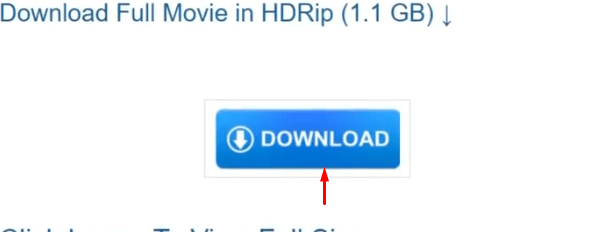 download movie