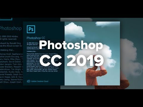 download photoshop cc full version for pc