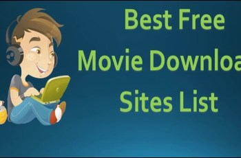 movie download site