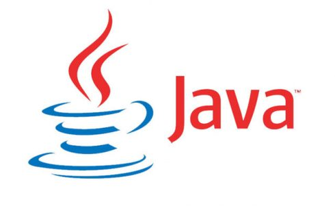 programming, java, techbland
