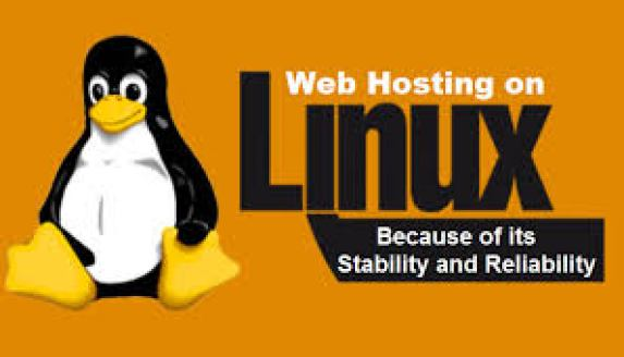 10 Reasons Why Linux is Better Than Windows - Linux VS Windows