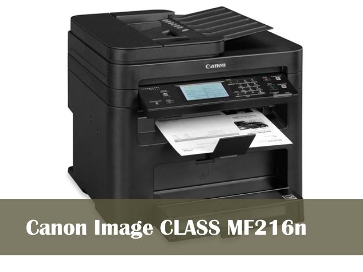 Best Printer for Mac in 2020