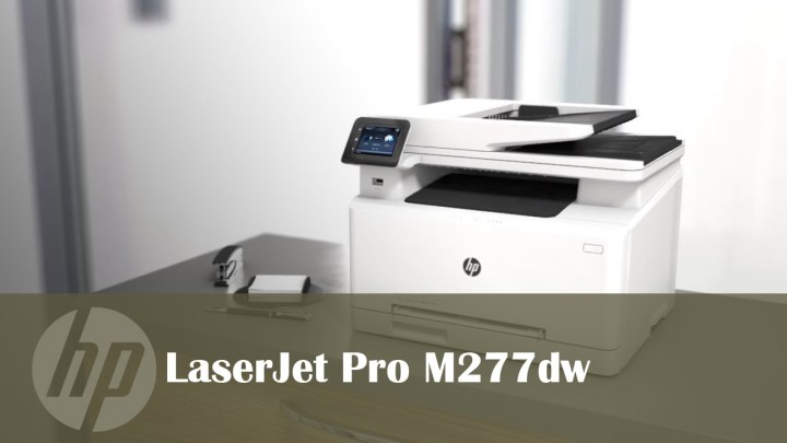 Best Printer for Mac Catalina in 2020
