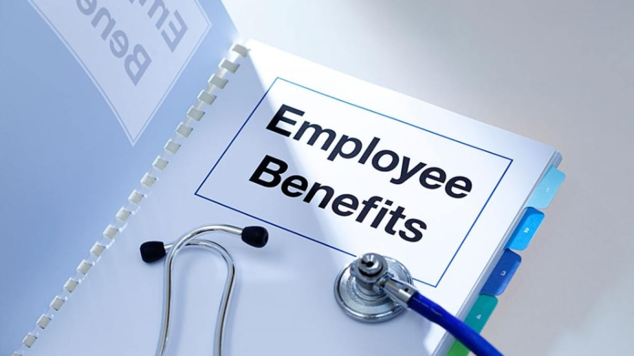 Health Insurance for Employees - Get your Employee Insurance