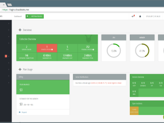 CloudStats-Server-Monitoring-Overview