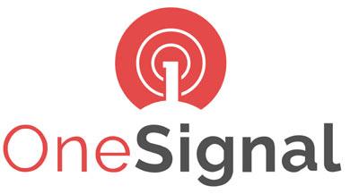 Techblog - OneSignal - Send push notification