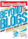 BusinessWeek IT 100