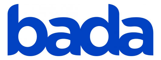 Samsung-Bada OS logo