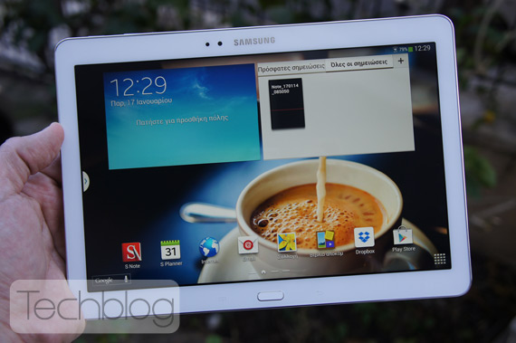 Samsung-Galaxy-Note-10-1-2014-edition-0