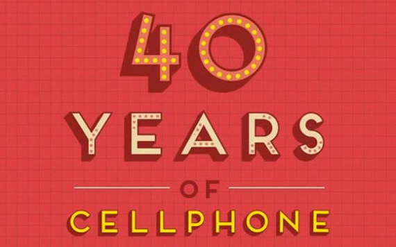 40-years-of-cellphone