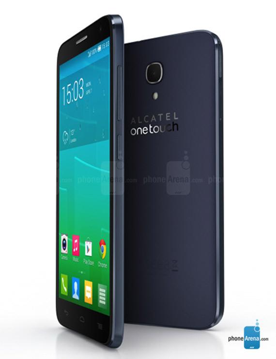 Alcatel-OneTouch-Idol-2-S-0