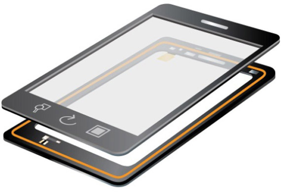 build to order smartphone