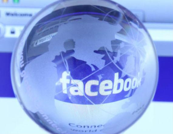 facebook-e-bank-570