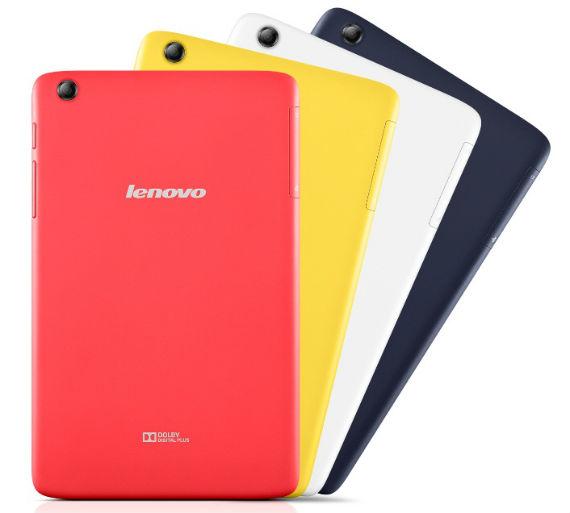 lenovo-tablet3-570
