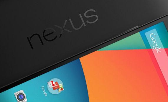 nexus-570